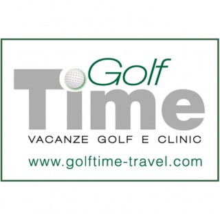 GolfTime Travel