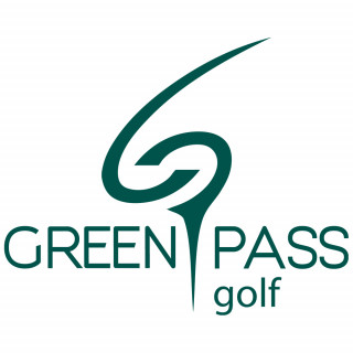 Green Pass Golf