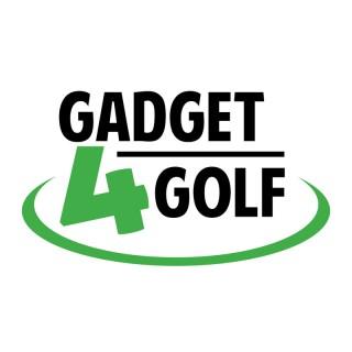 Gadget4Golf