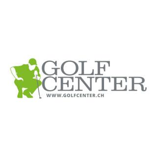 Golf Center