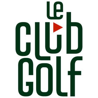 LeClub Golf