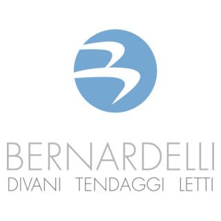 Bernardelli Divani - Tendaggi - Letti