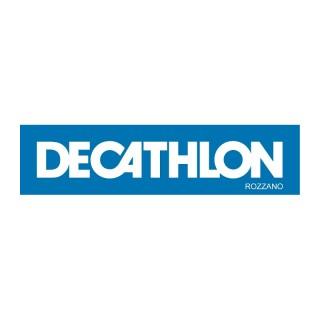Decathlon Rozzano