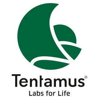 Tentamus