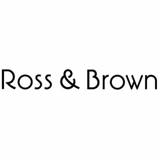 Ross&Brown