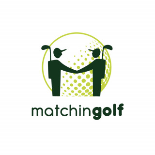 MatchinGolf