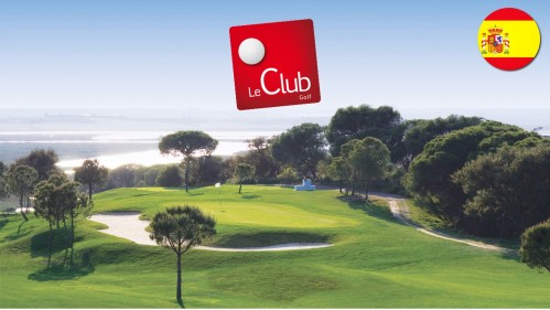 Play discounted rates in Spain